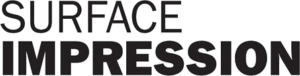 Surface Impression logo